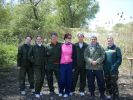 paintball2008_0003.jpg